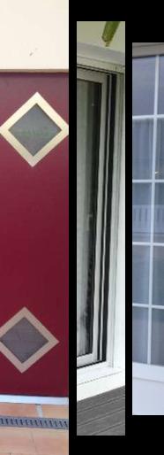 b r c entreprise de menuiseries ch lons en champagne et reims. Black Bedroom Furniture Sets. Home Design Ideas